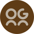 cropped-brown-Ogaa.png